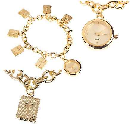 lockets history jewellers fields of pendant ie ireland size full cross