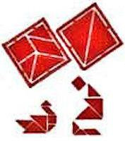 Combined Stewardship Puzzle