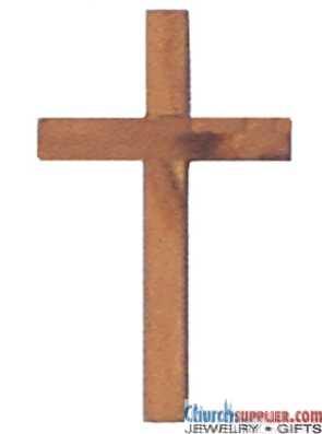 olive wood pocket cross. Black Bedroom Furniture Sets. Home Design Ideas