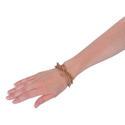 Crown of Thornes Bracelet